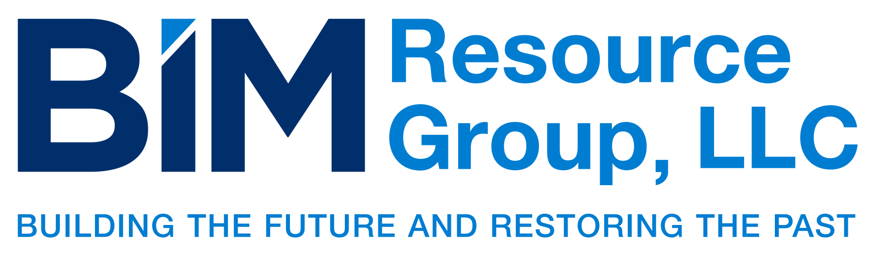 BIM Resource Group, LLC